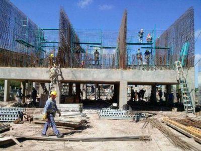 Ingenieros y otros expertos dan su punto de vista sobre obras trascendentales para la región