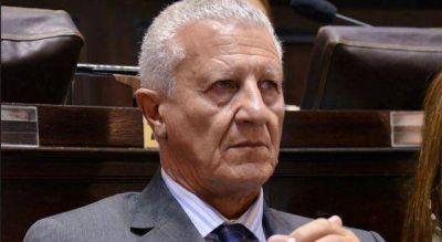 El massismo le recuerda a Scioli que existe un proyecto de Debate Público Obligatorio