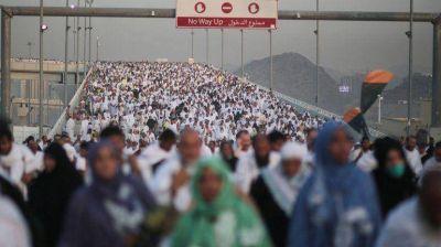 Arabia Saudita prometió una investigación