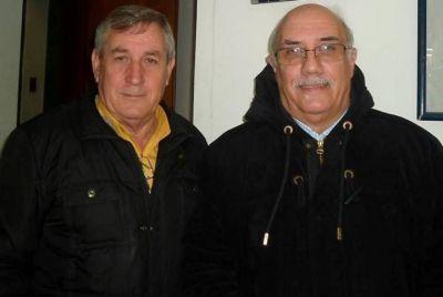 SUTERyH tendrá su clínica en pleno centro de Mar del Plata