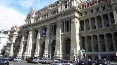 Opositores apelaron ante la Corte Suprema el fallo que valida las elecciones