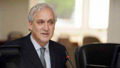 Legisladores piden fondos para el Garrahan