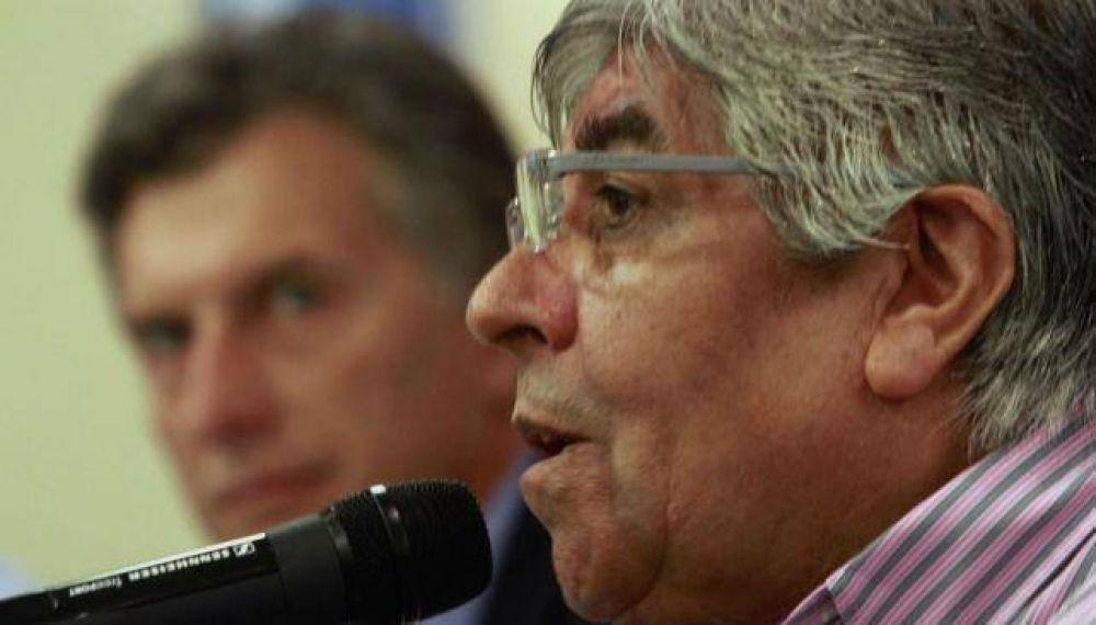 La mayoría de los sindicatos cordobeses apoya al candidato K
