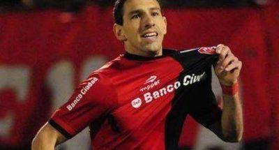 Newell´s cierra la fecha en La Plata