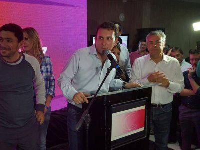 García Zalazar: