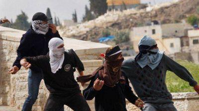 Jerusalén: nuevos ataques en la Explanada de las Mezquitas