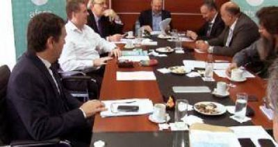 Afsca oficializó la entrega de la licencia de TV digital para la Asociación de Prensa de Tucumán