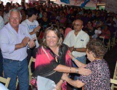 UCR: Somos Parte pide elecciones internas en toda la provincia