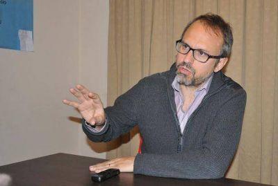 Diego Valenzuela: �Creo realmente que vamos a ganar la elecci�n�