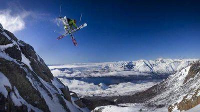 Esc�ndalo en Bariloche: pases gratis a funcionarios para el Cerro Catedral