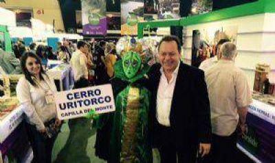 FIT 2015: El festival de Cosquín no figuró en la oferta turística de Córdoba