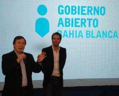 Mendoza denunció penalmente a Bevilacqua y Mirofsky por posibles hechos de corrupción