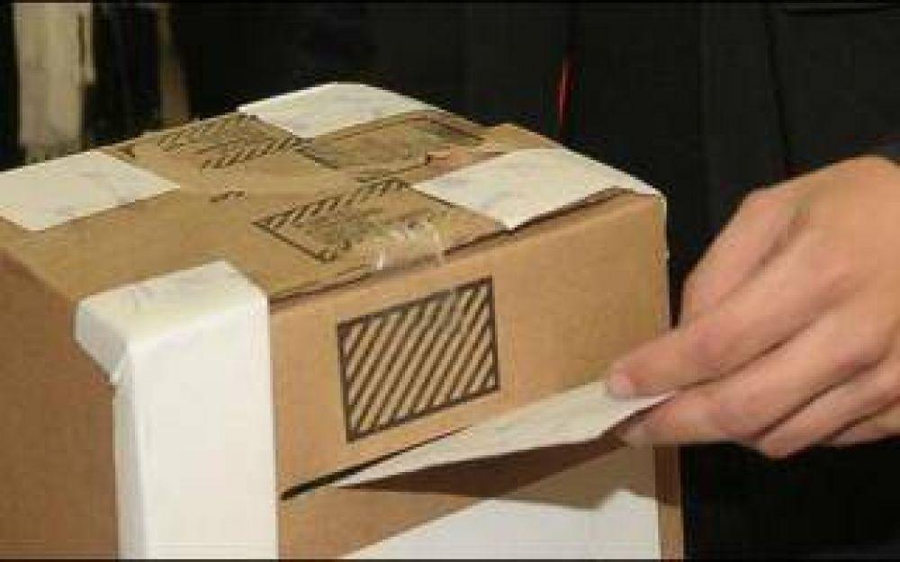Elecciones 2015: Los nombres de los casi 600 candidatos a Intendente en la Provincia