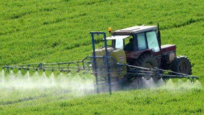 Punta Alta: el Concejo analiza normas para el uso de agroquímicos