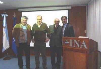 Agua para Mones Cazón: reunión en Pehuajó, este martes, para presentar informes