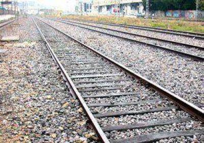 El Ministerio del Interior lanz� la licitaci�n para renovar las v�as a Mendoza