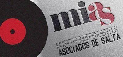 Diputados tratar� un proyecto de Ley que favorece la actividad musical en Salta