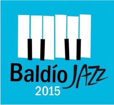 """Se viene la cuarta edición del festival """"Baldío Jazz"""""""