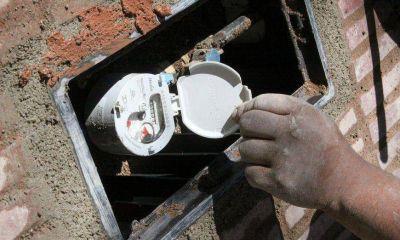 Aguas Cordobesas solicitó una suba del 12,53%