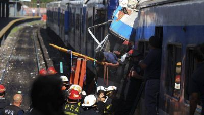 Tragedia de Once: Piden duras penas para funcionarios K