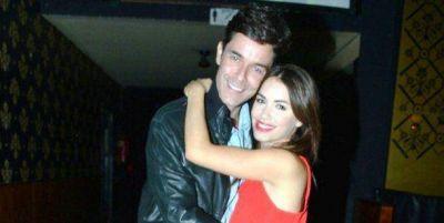 Mariano Martínez habría presentado a Lali Espósito como su novia en una cena de amigos