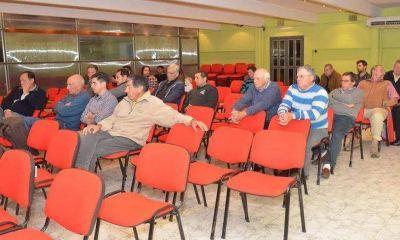 El campo rechaza posible suba del Inmobiliario Rural y pide rebaja del 30%