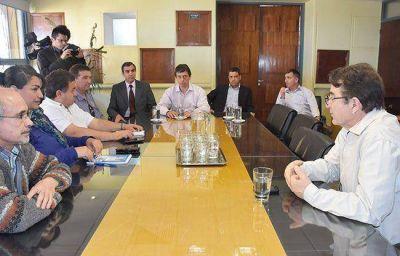 El Gobierno garantizó la continuidad de los monotributistas hasta el 31 de diciembre