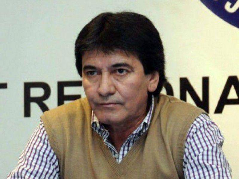 Pedro Fern�ndez: �Necesitamos tener una temporada de verano de 90 d�as�