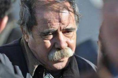 CAMBIEMOS: ROQUEL NO PRESENTÓ LA DECLARACIÓN JURADA