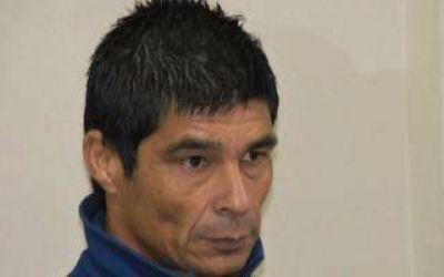 Bahía Blanca: Piden 50 años de cárcel para el acusado de violar a Ana Paula Haxthausen