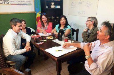 El turismo, primer tema de analisis entre los candidatos