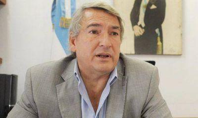 """""""Zúccaro dijo que en su gestión hay errores garrafales y tiene razón"""""""