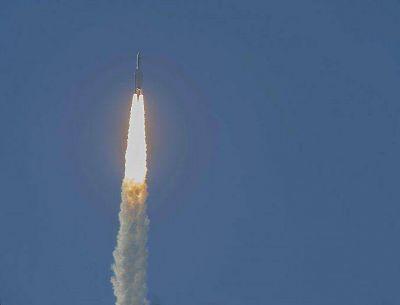 Entró en el Senado el proyecto de Ley de Desarrollo de la Industria Satelital Argentina