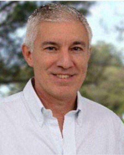 Gustavo López anunció que Gerardo Zaccheo será el Director de Seguridad Ciudadana y Miguel Alfonsín será el Secretario General del Municipio