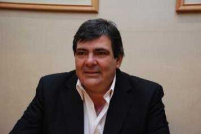Con los candidatos Goicochea y Valdés, Cambiemos presentará sus propuestas el lunes en Sáenz Peña