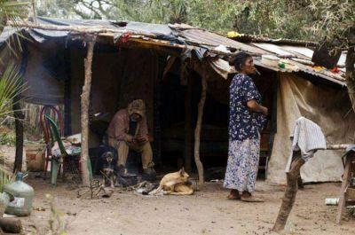 Pueblos ind�genas: el 15 de octubre el Chaco elevar� un informe a la Corte Suprema