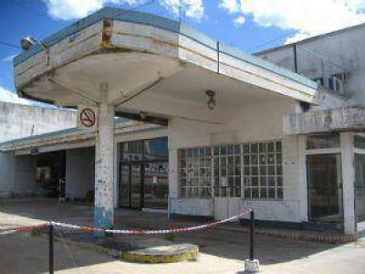 En baja: cerraron 10 estaciones de servicio en San Juan en los últimos 15 años