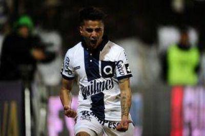 Quilmes le ganó a San Martín y extendió su racha positiva