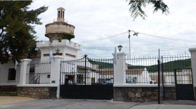 En menos de una semana hubo tres muertes de presos en el Servicio Penitenciario de Salta