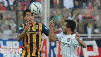 San Lorenzo y Central le sirvieron la mesa a Boca