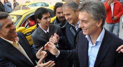 Macri cerrará su campaña para la primera vuelta en Córdoba