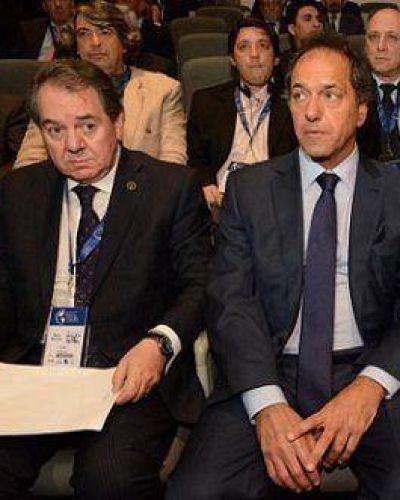 Confirmado: Mario Montoto personal y comercialmente atado a Mar del Plata