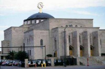 Mezquitas de Chicago abren sus puertas a los no musulmanes