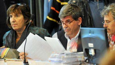 La UNC empieza a debatir la creación de dos facultades