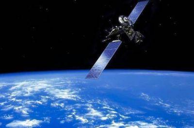 El Arsat-2 ya se encuentra en una tercera órbita