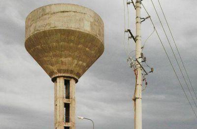 Sin agua en las escuelas, Utelpa pide suspender
