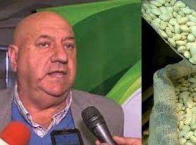 Enjuiciarán al ex intendente de El Bordo Juan Rosario Mazzone