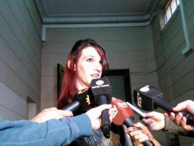 30 años de prisión para el violador de Ana Paula