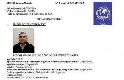Un espía al uso nostro de Porto Alegre a Miami
