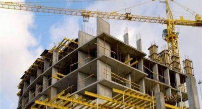 En Corrientes se construyen más de 60 edificios por año